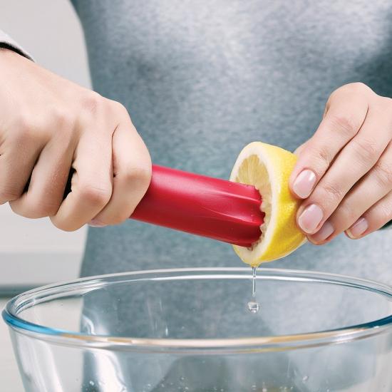 Универсальный инструмент Joseph Joseph Flavouriser™ Tenderizing Tool 5