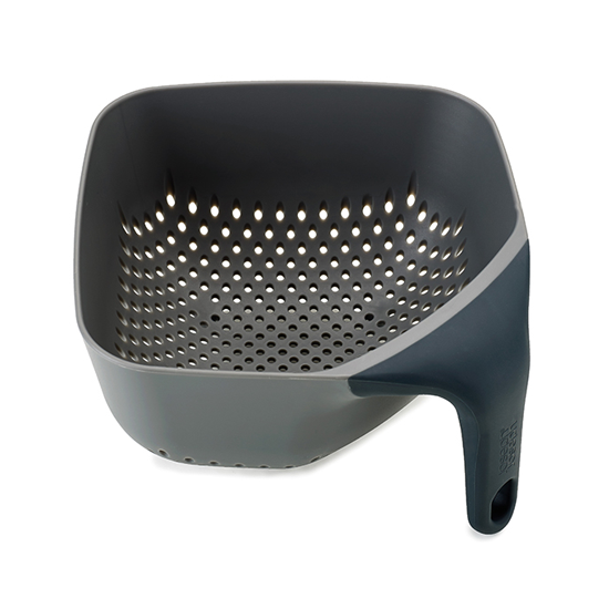 Дуршлаг Joseph Joseph Square Colander Plus Medium 7