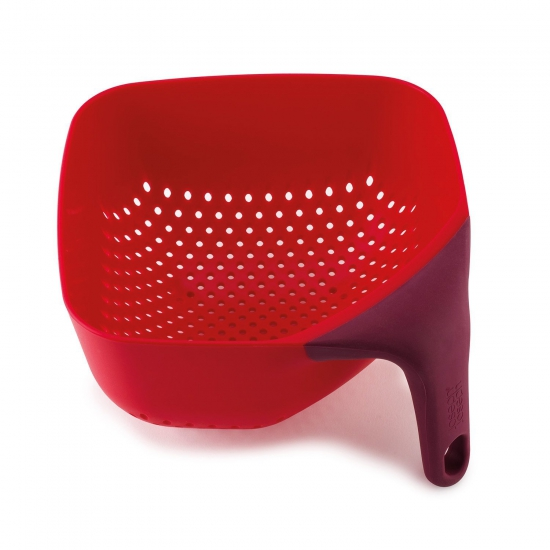 Дуршлаг Joseph Joseph Square Colander Plus Medium 4