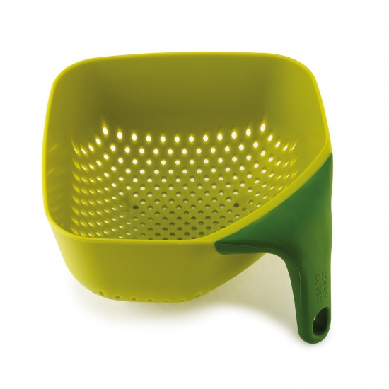 Дуршлаг Joseph Joseph Square Colander Plus Medium 3