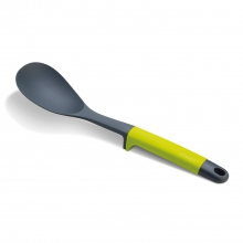 Ложка Joseph Joseph Elevate Solid Spoon