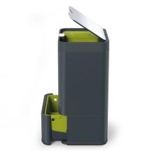 Контейнер для сортировки мусора Joseph Joseph Intelligent Waste™ Totem 50L
