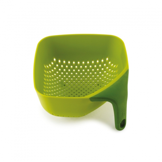Дуршлаг Joseph Joseph Square Colander Plus Small 2