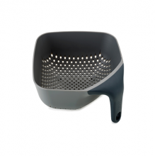 Дуршлаг Joseph Joseph Square Colander Plus Small