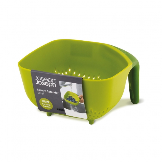 Дуршлаг Joseph Joseph Square Colander Plus Small 8