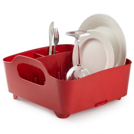 Сушилка для посуды Tub 3