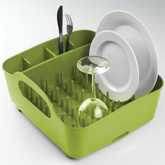 Сушилка для посуды Tub 5