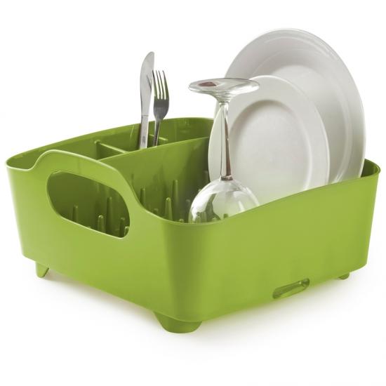 Сушилка для посуды Tub 4