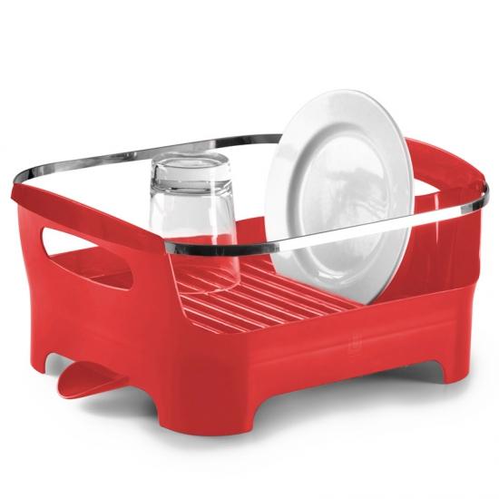 Сушилка для посуды Basin 3
