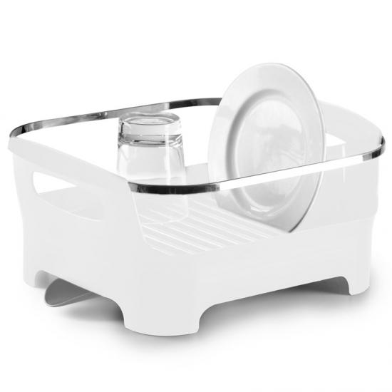 Сушилка для посуды Basin 1