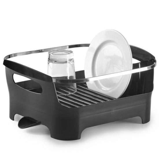 Сушилка для посуды Basin 4
