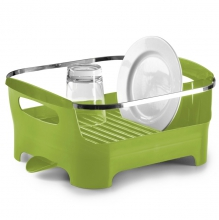 Сушилка для посуды Basin
