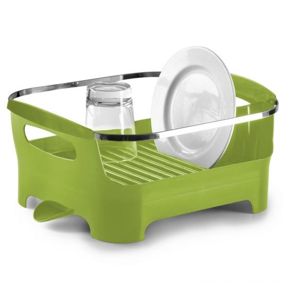 Сушилка для посуды Basin 2
