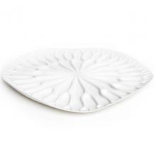 Сушилка-поднос Lotus