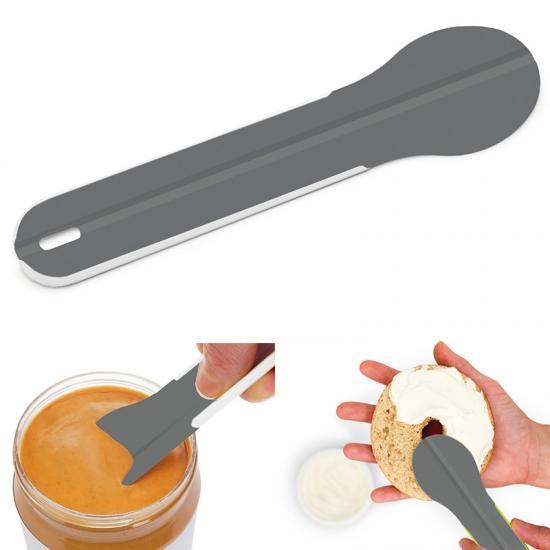 Ложка-лопатка Spreader 1