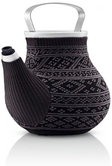 Заварочный чайник My Big Tea 1