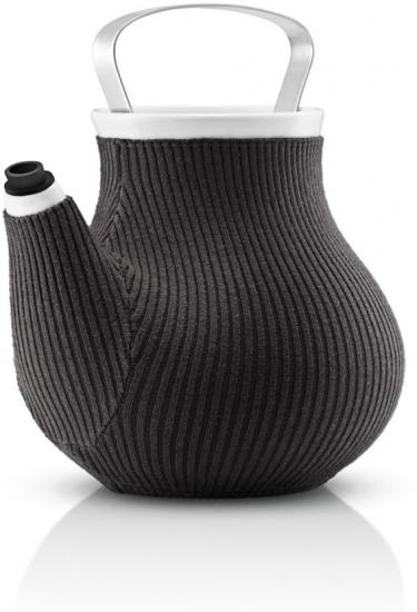 Заварочный чайник My Big Tea 3