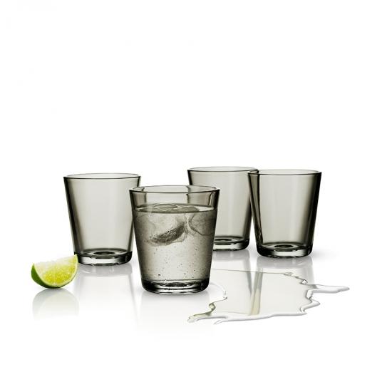 Набор стаканов Tumblers 1