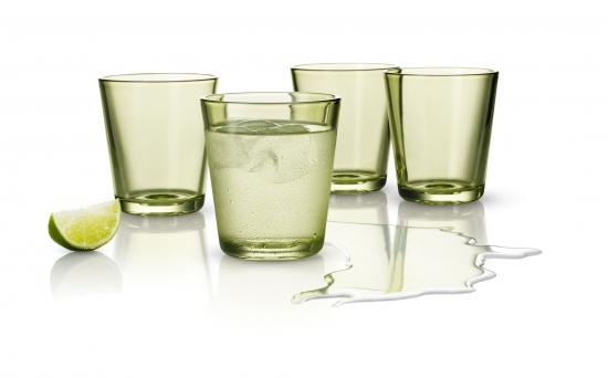 Набор стаканов Tumblers 2