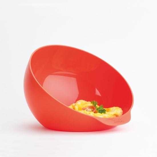 Миска для приготовления омлета в микроволновке Joseph Joseph M-Cuisine Omelette Bowl 1