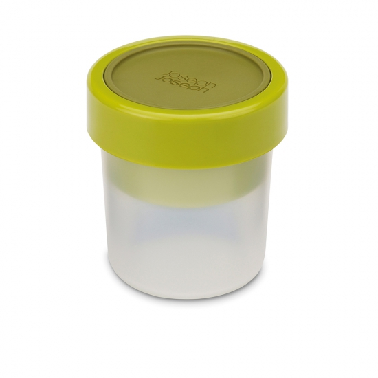 Контейнер для снэков Joseph Joseph GoEat Space saving snack pot 3