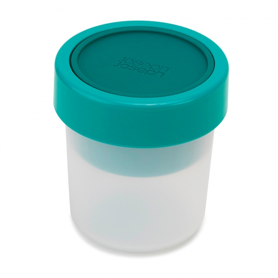 Контейнер для снэков Joseph Joseph GoEat Space saving snack pot 6