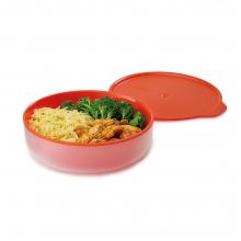 Блюдо для микроволновки Joseph Joseph M-Cuisine Cool-Touch