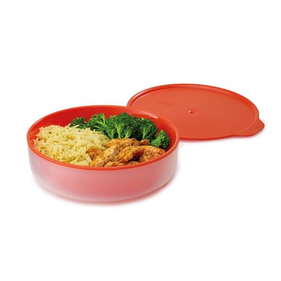 Блюдо для микроволновки Joseph Joseph M-Cuisine Cool-Touch 6