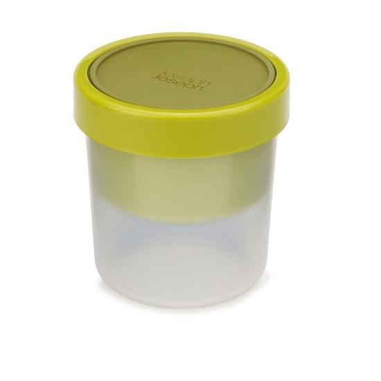 Контейнер для супа Joseph Joseph GoEat Space saving soup pot 3