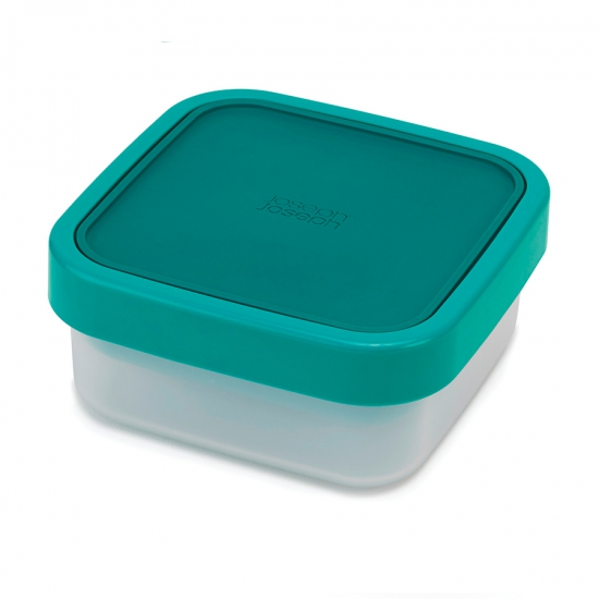 Контейнер для салата Joseph Joseph GoEat Space saving Salad Box 7