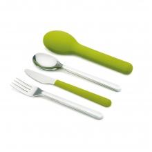 Набор столовых приборов Joseph Joseh GoEat Space saving Cutlery Set