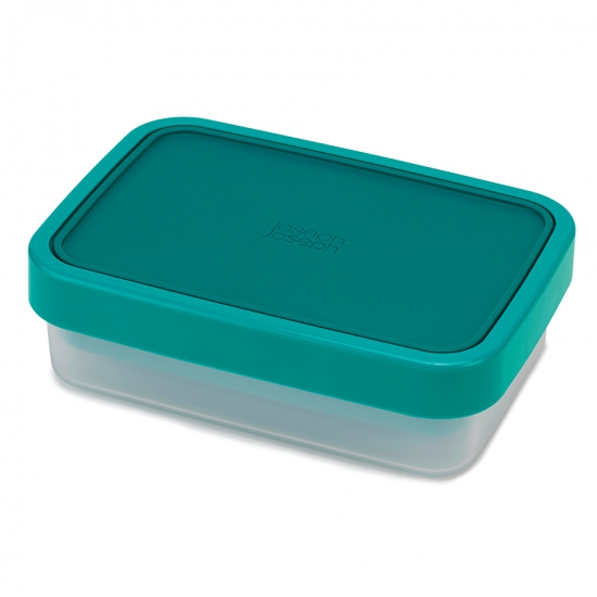 Ланчбокс Joseph Joseph  GoEat Space-saving lunch box 6