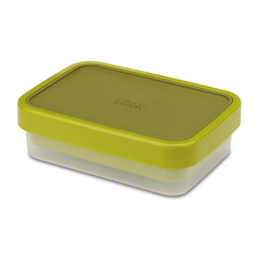 Ланчбокс Joseph Joseph  GoEat Space-saving lunch box 3