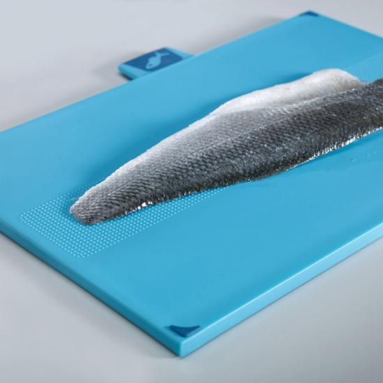 Набор разделочных досок с ножами Joseph Joseph Index™ With Knives 7