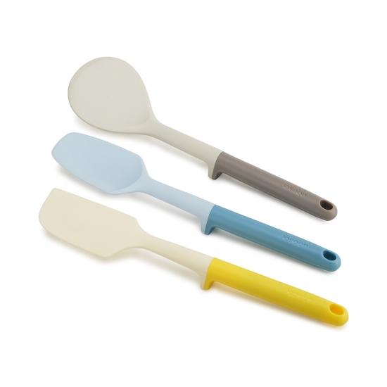 Набор кондитерских лопаток Joseph Joseph Elevate™ Baking Set 3