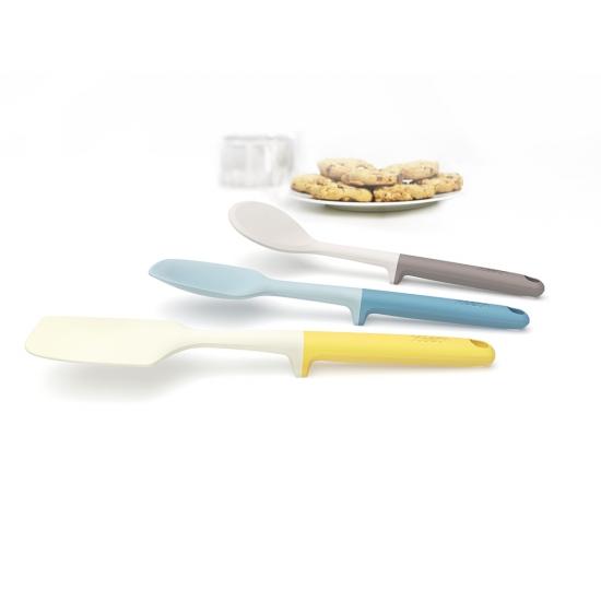 Набор кондитерских лопаток Joseph Joseph Elevate™ Baking Set 2