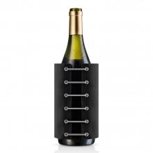Охлаждающий чехол для вина StayCool