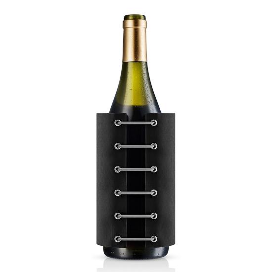 Охлаждающий чехол для вина StayCool 1
