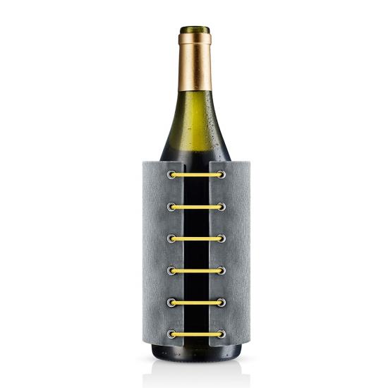 Охлаждающий чехол для вина StayCool 3