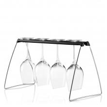 Сушка для бокалов Glass drainer