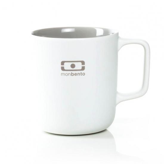 Кружка Mug MB 1