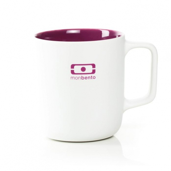 Кружка Mug MB 2