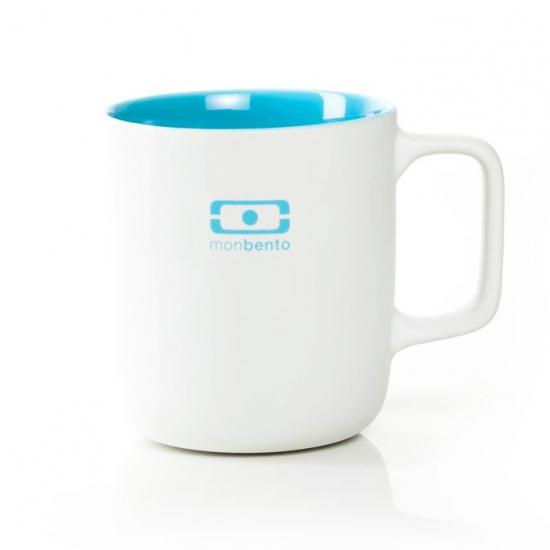 Кружка Mug MB 3