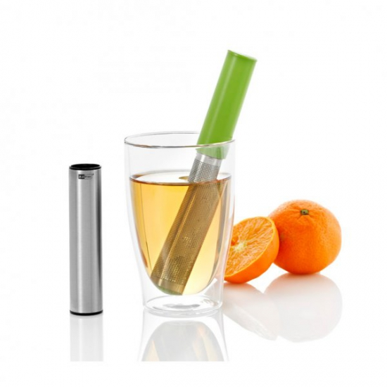 Ситечко для заваривания чая Tea Infuser Tea Stick 2