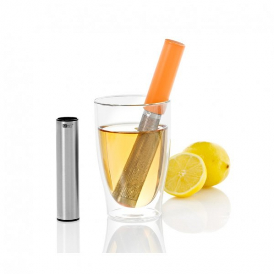 Ситечко для заваривания чая Tea Infuser Tea Stick 1