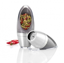 Мельничка для специй Herb and Spice Cutter Bud