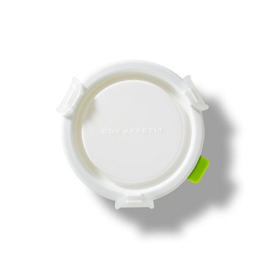 Ланч-бокс Lunch Pot Single 4