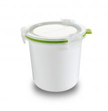 Ланч-бокс Lunch Pot Single