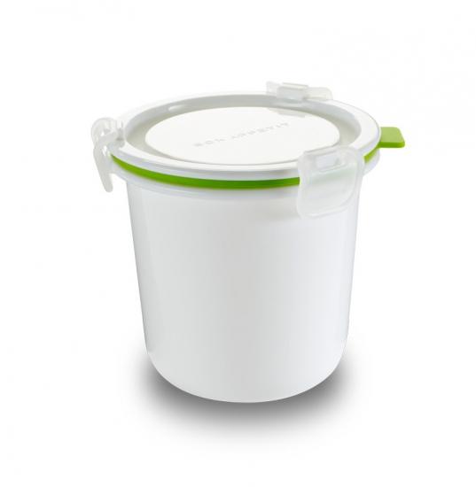 Ланч-бокс Lunch Pot Single 1
