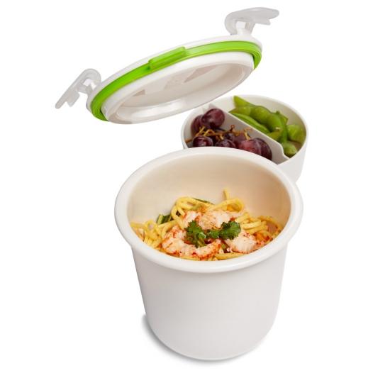 Ланч-бокс Lunch Pot Single 2